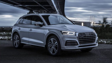 2020 Suvs And Trucks Latest Suvs And Trucks Reviews And News About