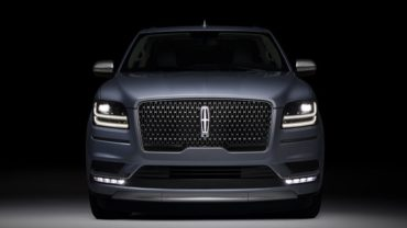 2019 Lincoln Mark Lt Will Be Revived Once Again 2020 Suvs And Trucks