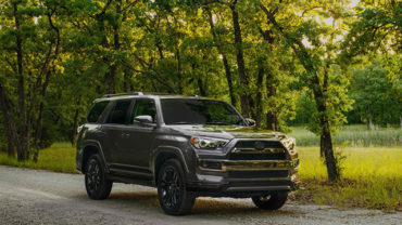 2020 - 2021 SUVs and Trucks - Latest SUVs and Trucks Reviews