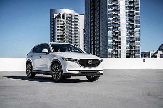 2020 Mazda CX-5: News, Changes, Release >> 2020 Mazda Cx 5 Turbo Grand Touring 2020 2021 Suvs And Trucks